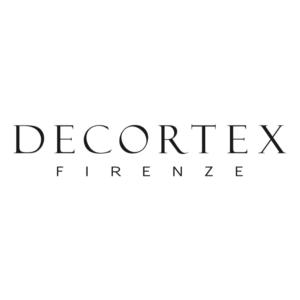 Logo Decortex