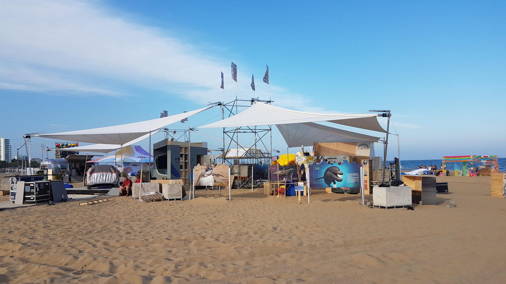 Jova Beach Party Lignano Sabbiadoro